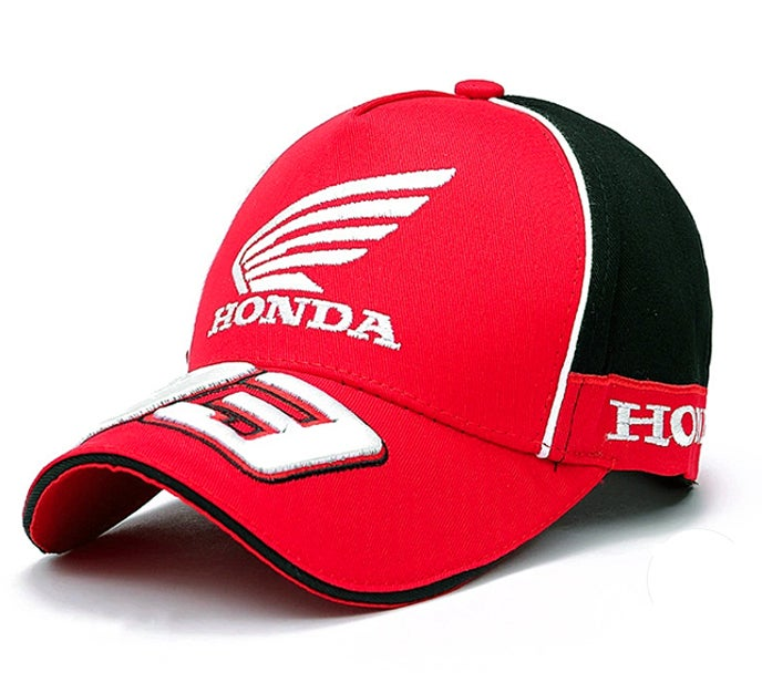 Image of Honda - Cap