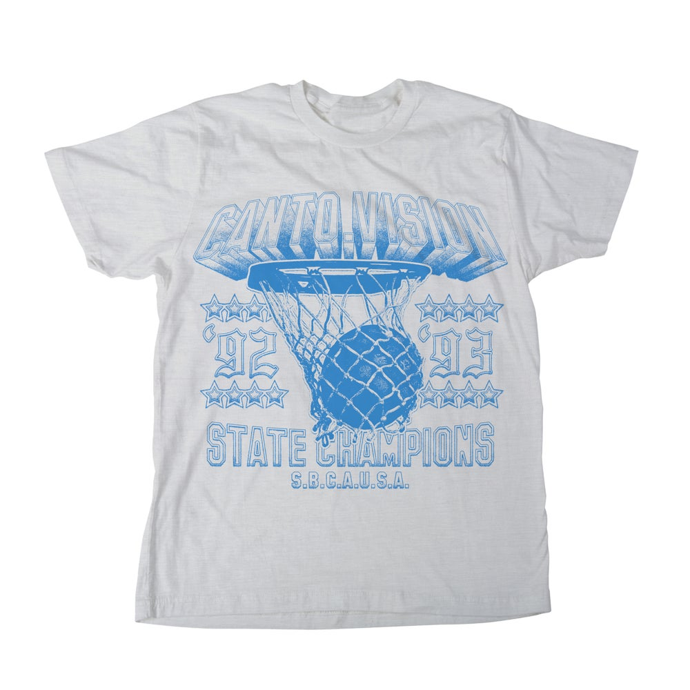 Image of State Champs Tee