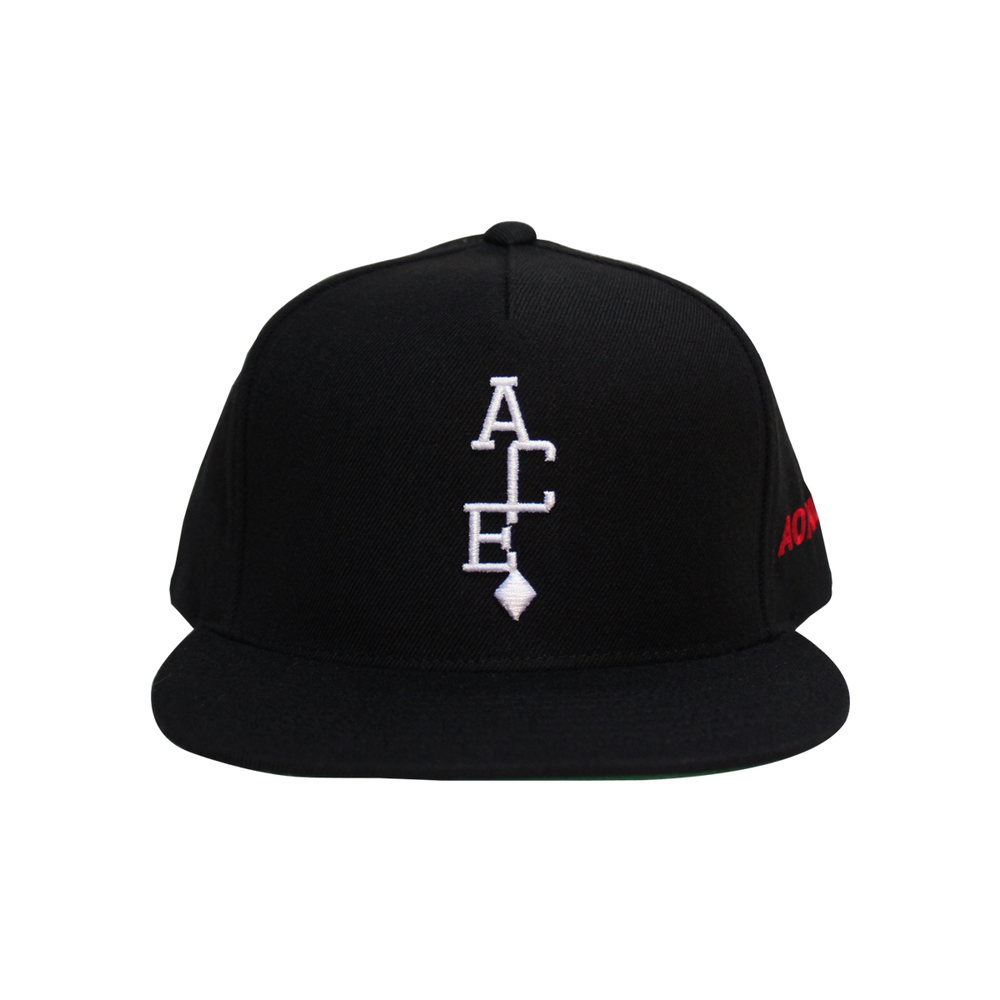 Image of ACE hat