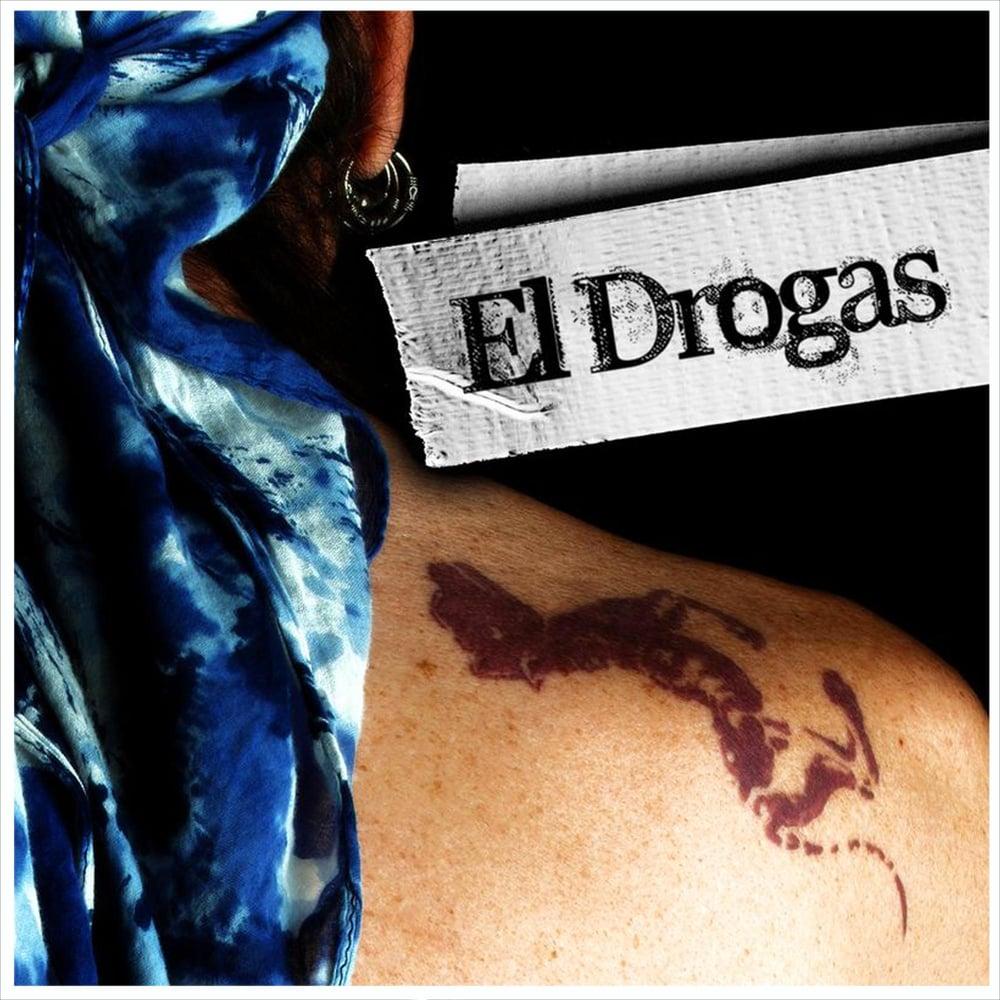 Image of El Drogas Ep