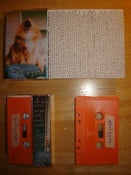 Image of Some Things Are Better Said Out Loud - Full Length Cassette