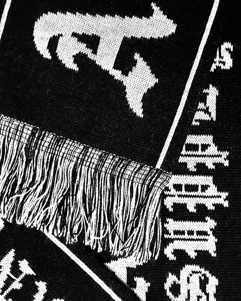 Image of AHSCO Scarf