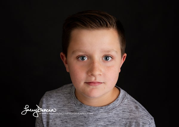 Image of Simple Studio Mini Sessions - January 25th, 2020
