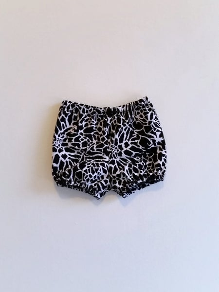 Image of SALE Bloomers - Zinnia Knit