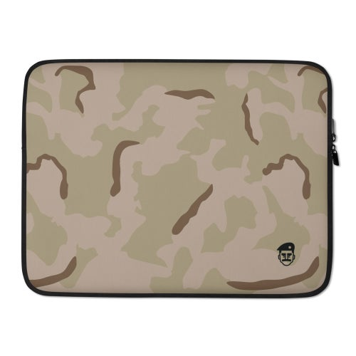 Image of Laptop Sleeve