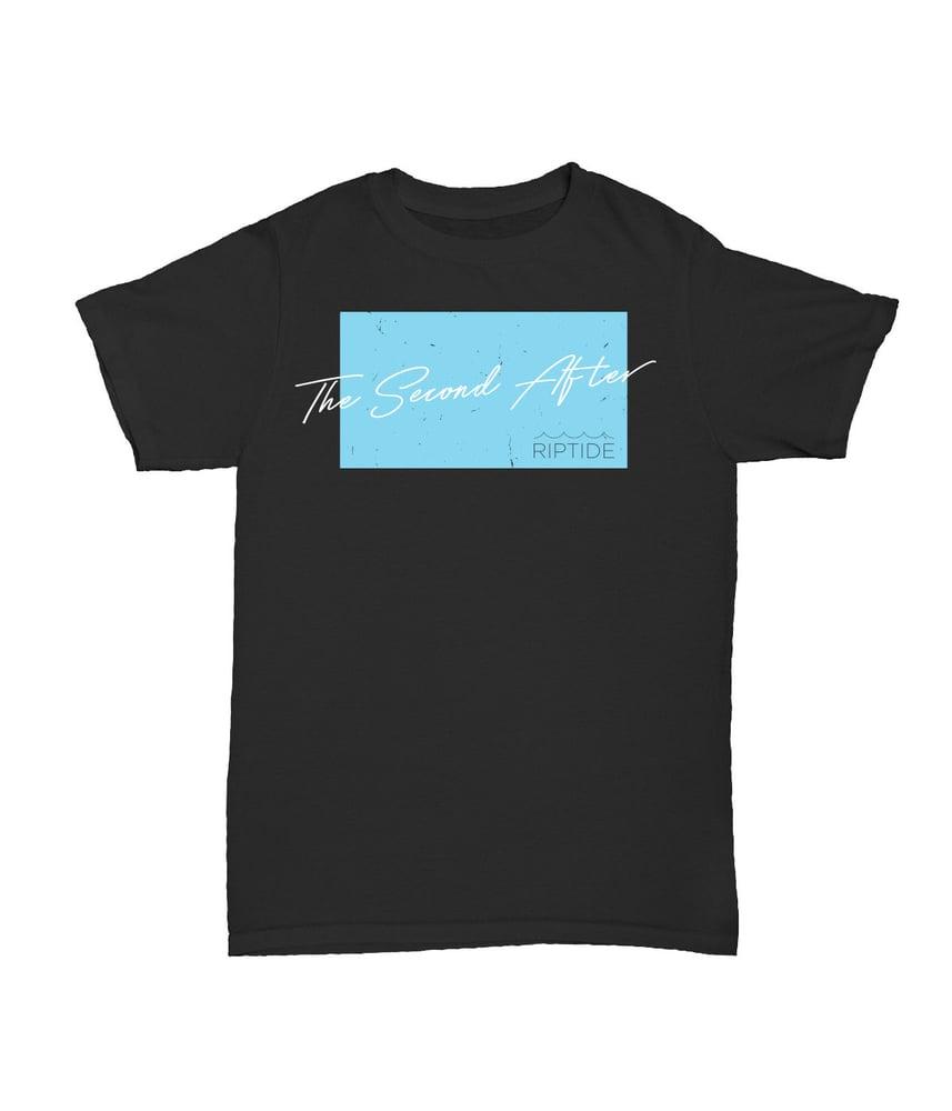 Image of Riptide T-Shirt