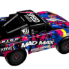 Image of SPEED MAD MAX 1:14 SCALE