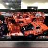 Image of SPEED ORANGE 1:14 SCALE