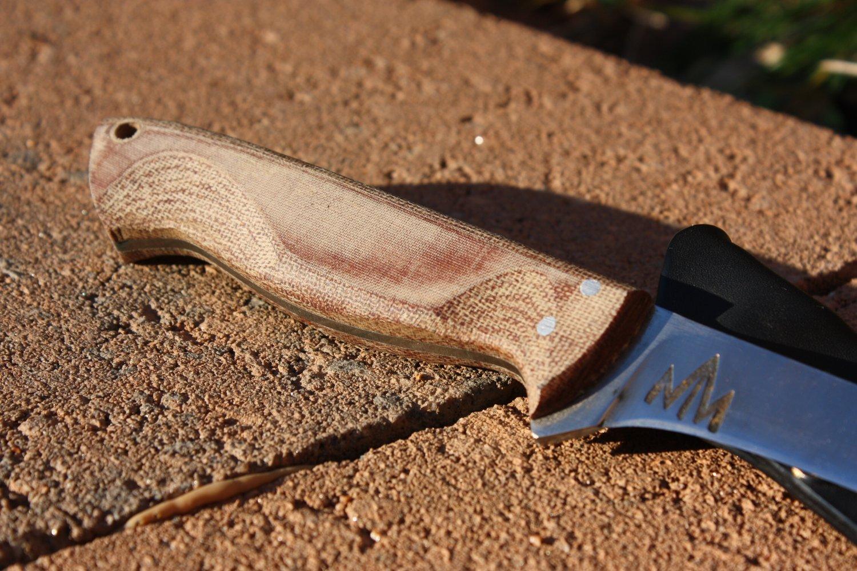 Image of Filet Knife
