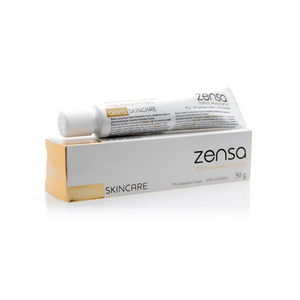 Image of Zensa Numbing Cream