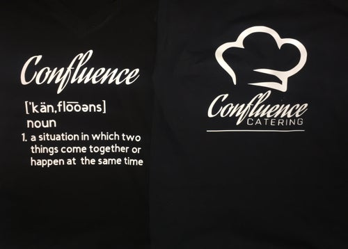 Image of Confluence Tee