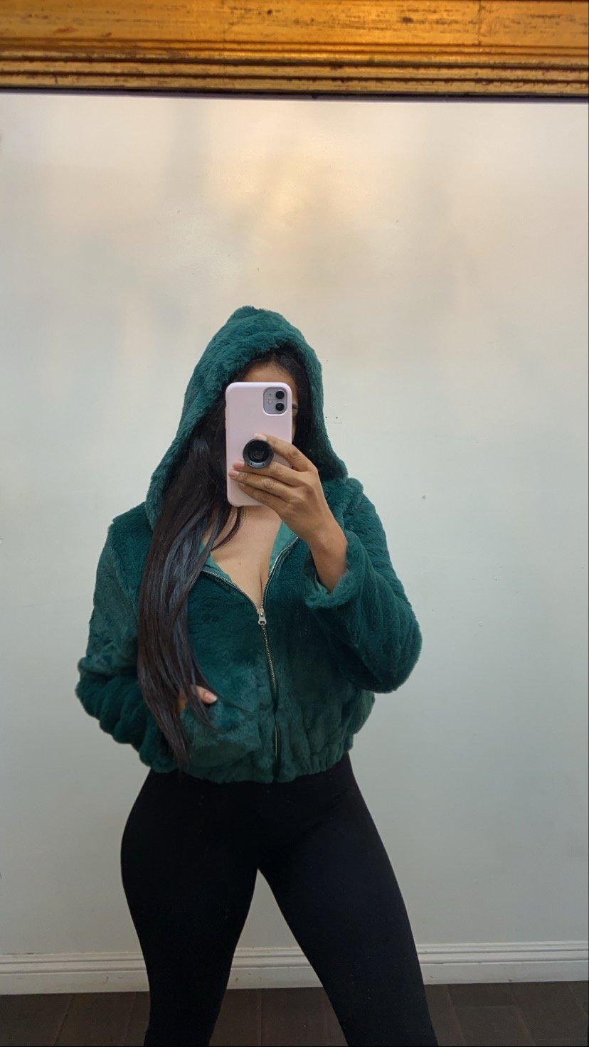 Image of Put it On My Hood