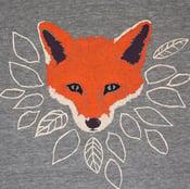 Image of Vintage Fox T-shirt