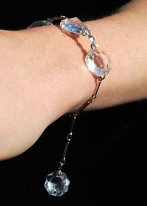 Image of Deco Round Bracelete