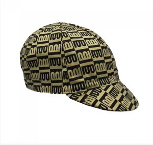 Image of COLUMBUS Cento Gold Cap