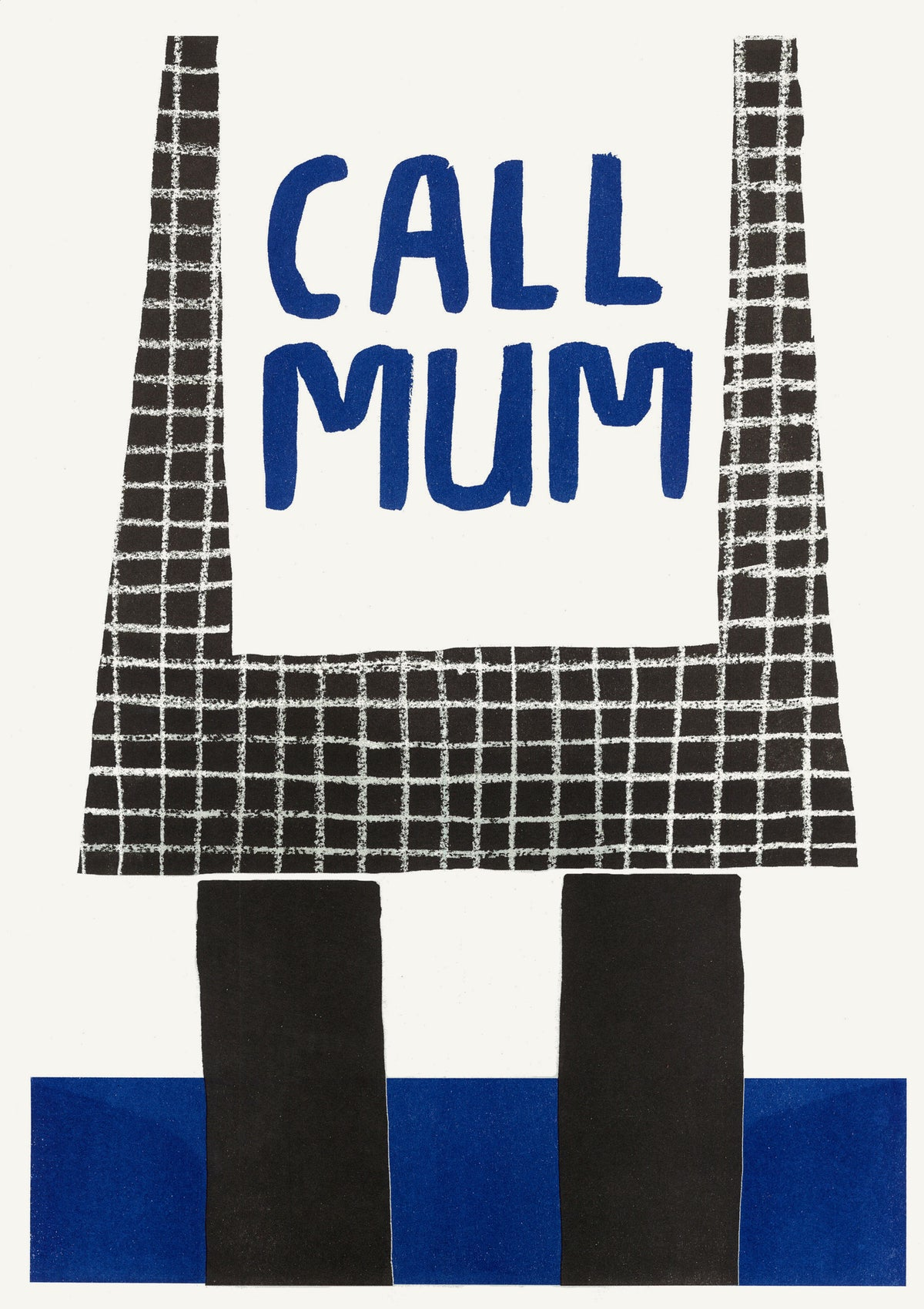 Image of Call mum