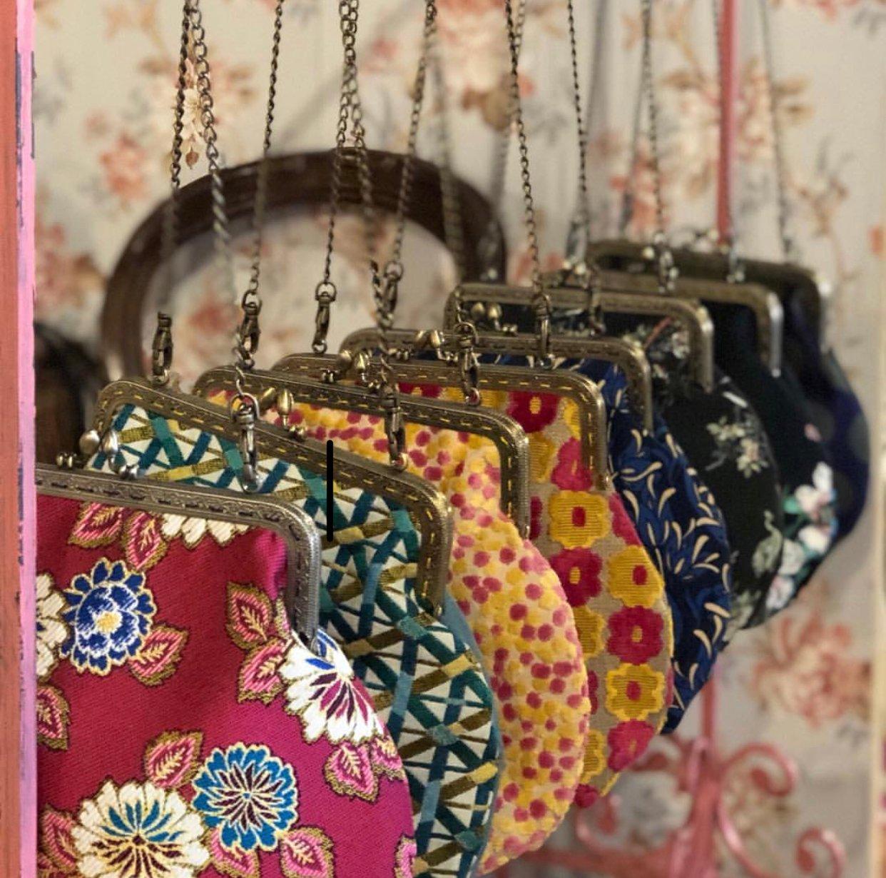 Image of Buono Regalo Giuggiola Bag