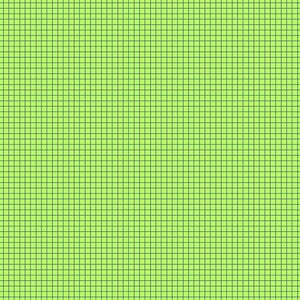 Gridwork Square Grid Colors By the Yard - Select Color