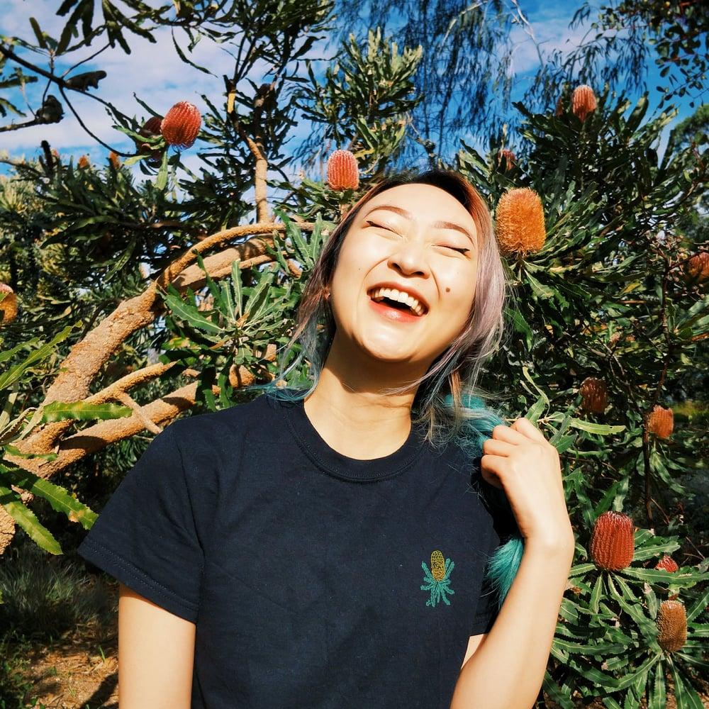 Image of Banksia T-shirt