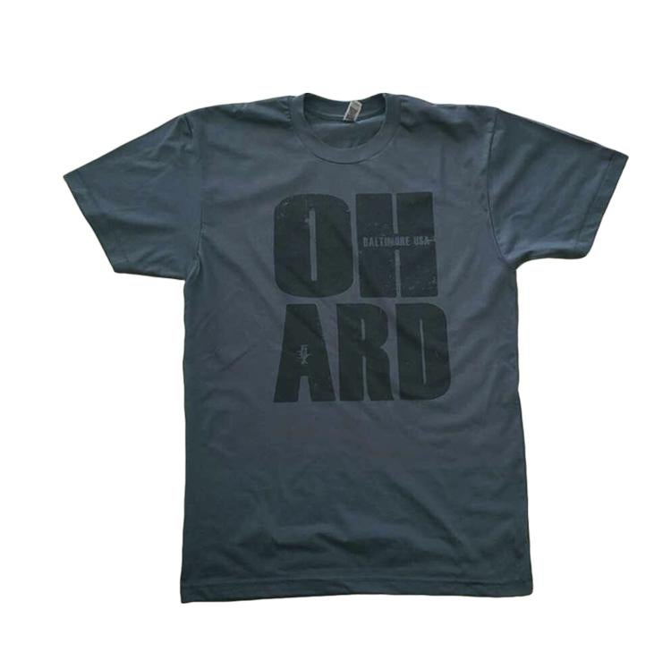 Image of Oh Ard tee