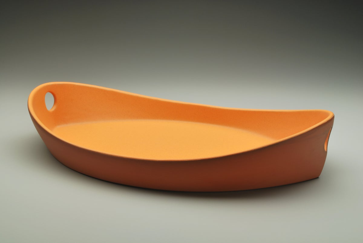 Image of Boat Platters
