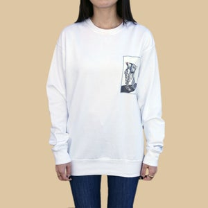 Goliath Sweatshirt