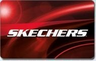 Image of Skechers $100 e-Gift card