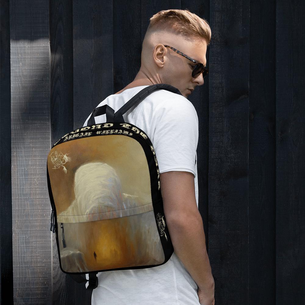Image of Back Pack