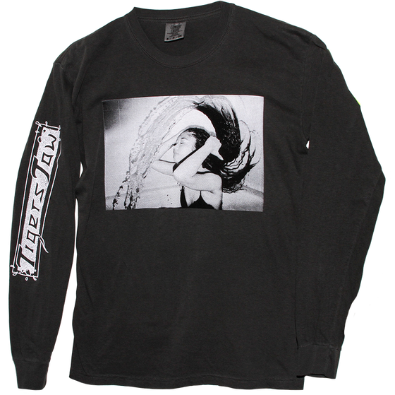 Image of Splash Longsleeve
