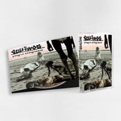 Image of Plague Allegiance Cassette Tape / CD