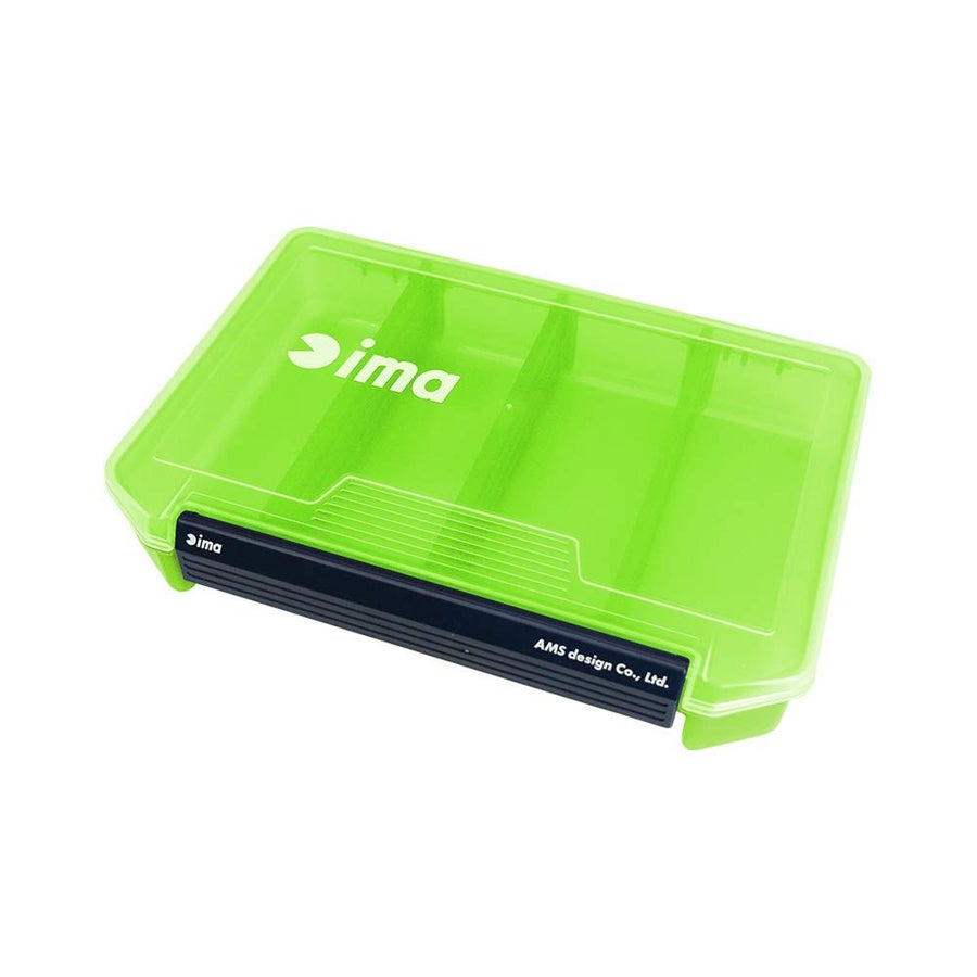 Image of Ima 3010NDM Lure Box
