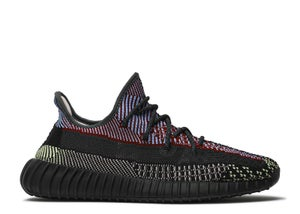 """Image of YEEZY BOOST 350 V2 """"YECHEIL"""" Non Reflective"""