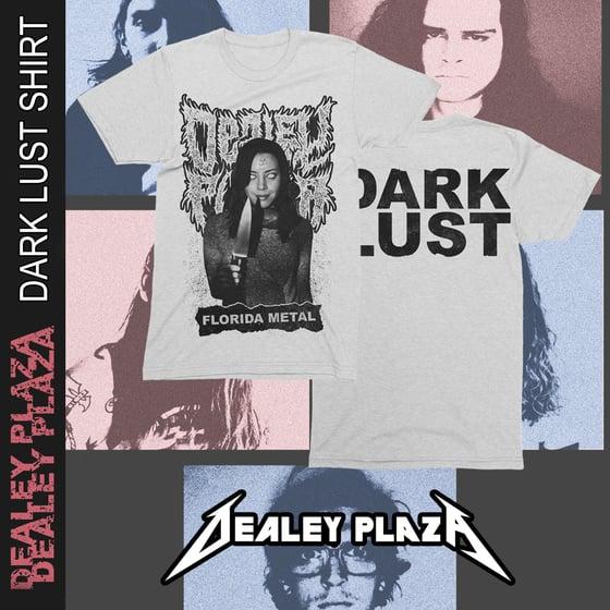 Image of Dark Lust Shirt