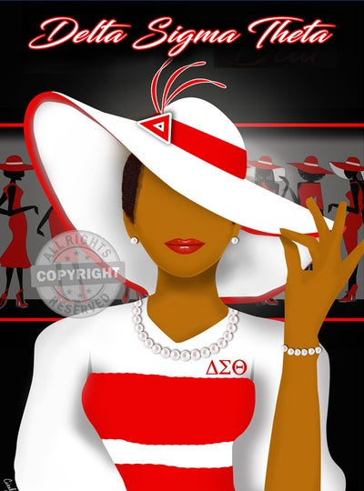 Image of DST Hatitude