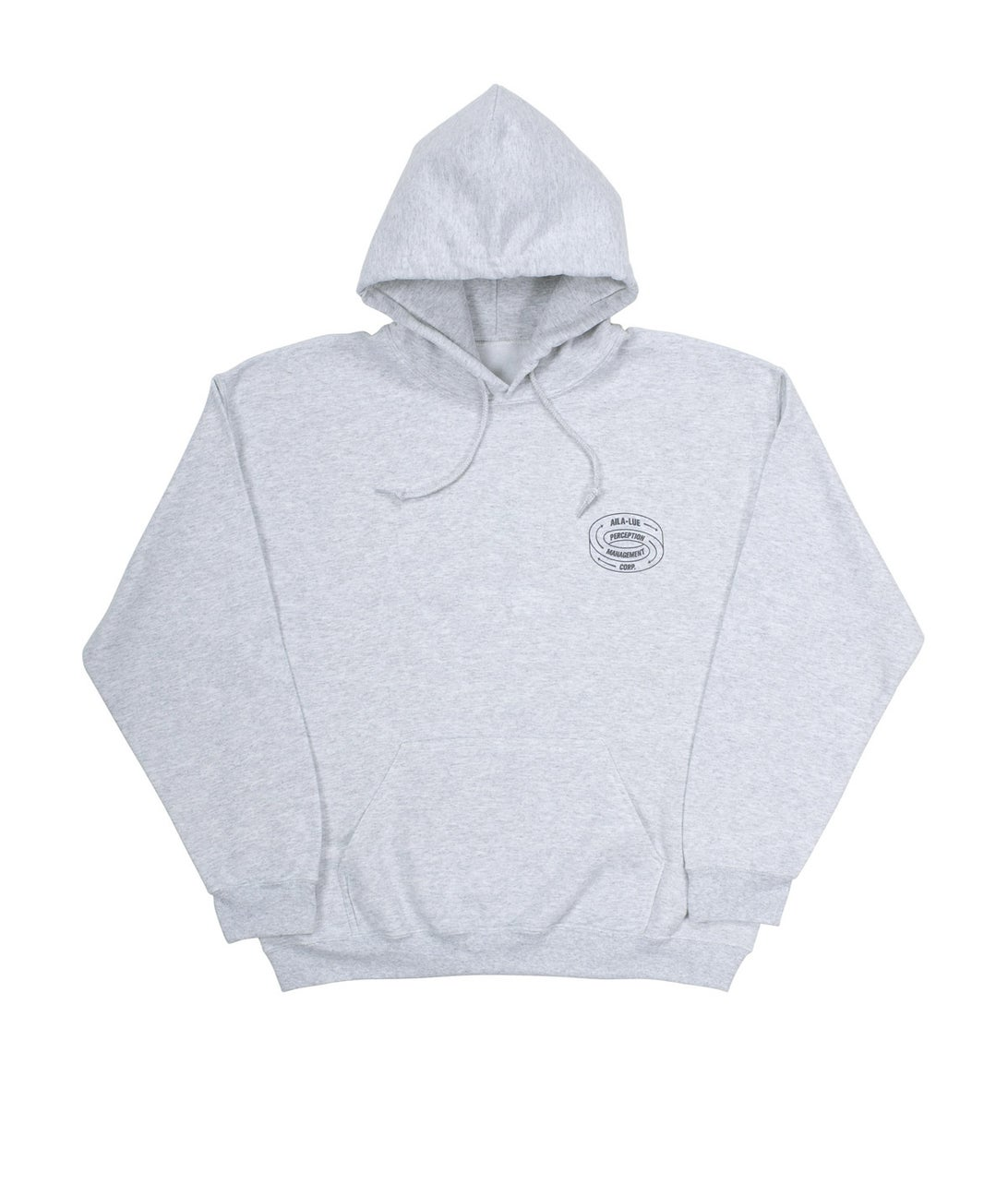 Image of Perception Management Hoodie