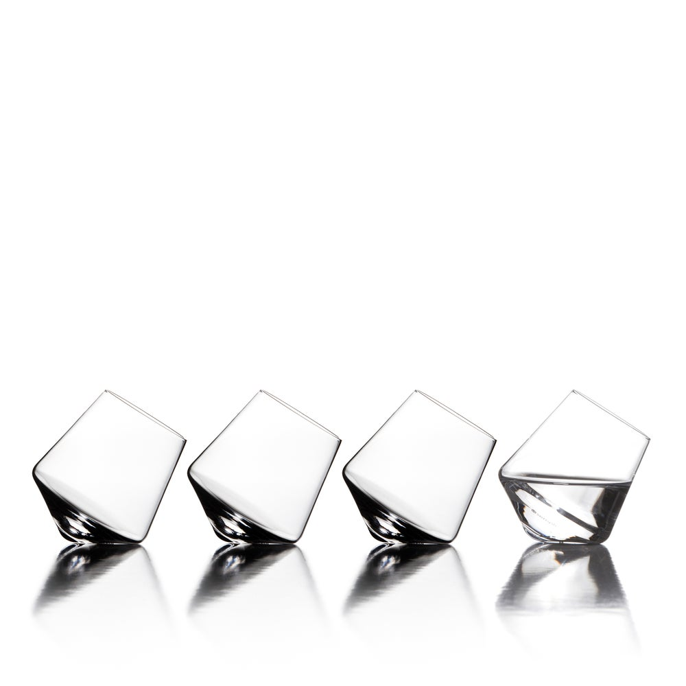 Image of Cupa-Shot 4 pack