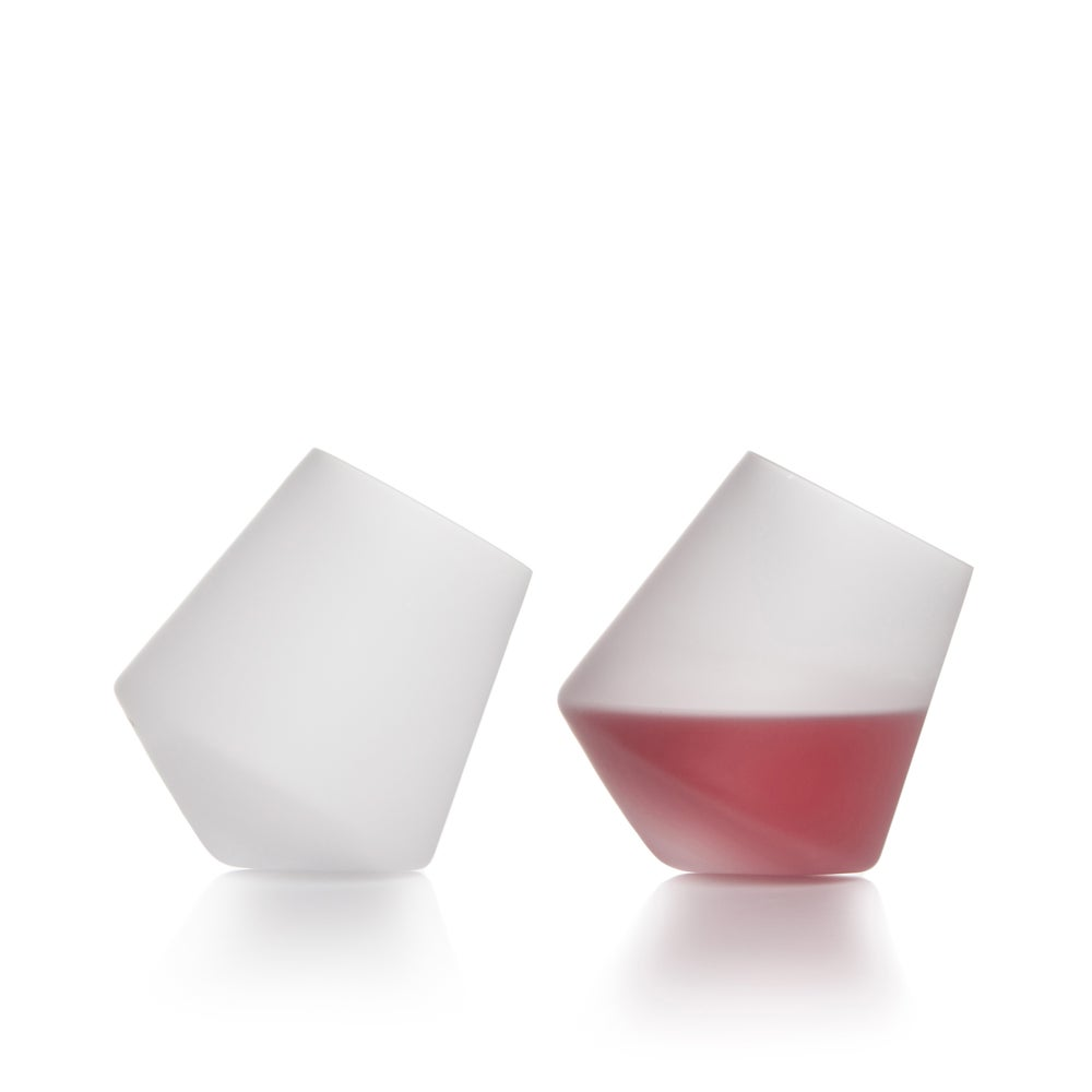 Image of Cupa-Vino ICE