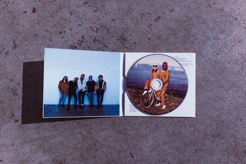 Image of SPOTLIGHT (CD)