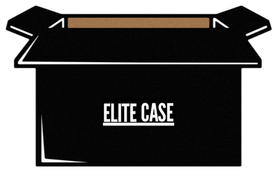Image of <b>ELITE CASE</b>