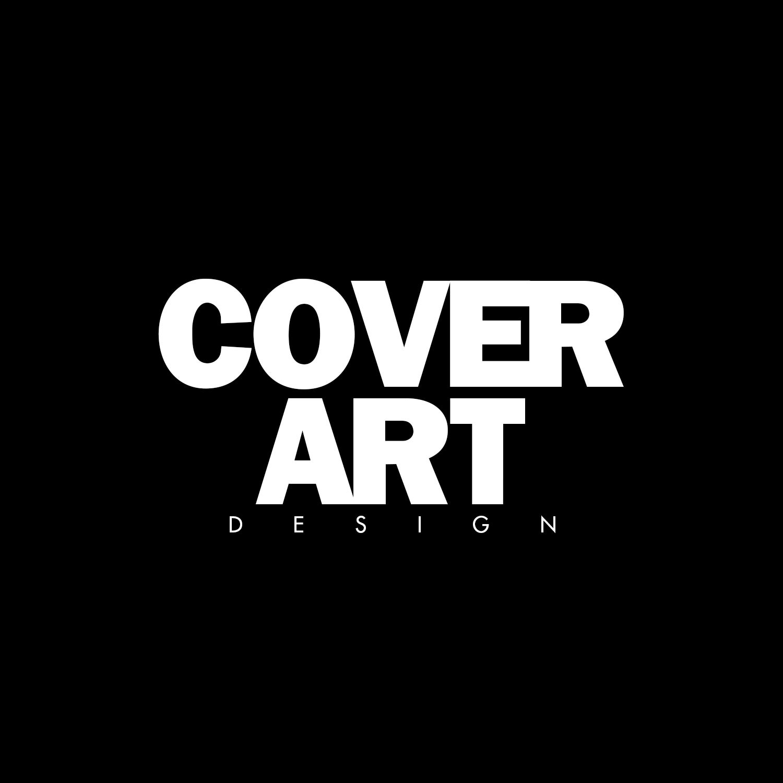 Image of Cover Art Design
