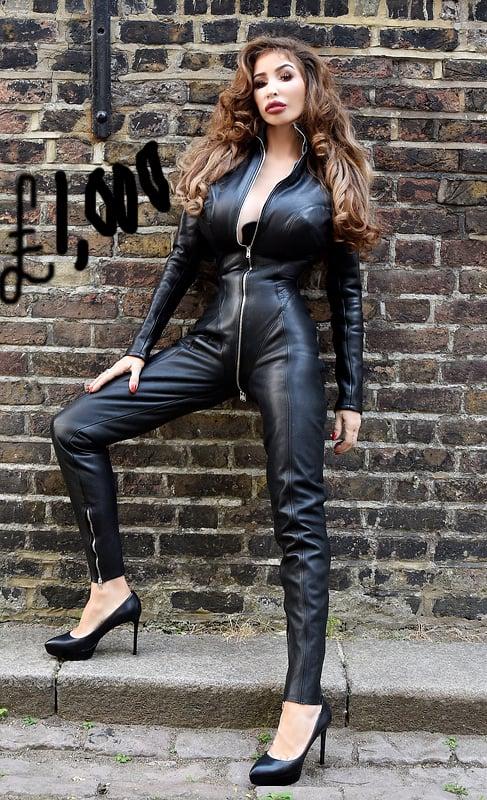 Image of USED CLOTHING