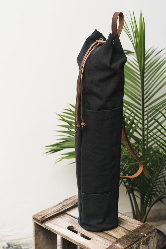 Image of YOGA - petit sac