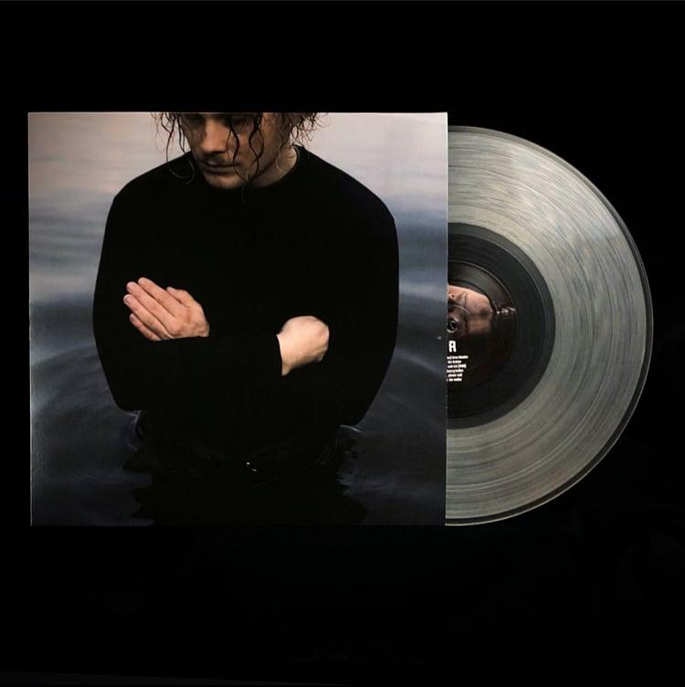 """Image of Album """"Im Namen Der Liebe"""" (12"""" Vinyl)"""