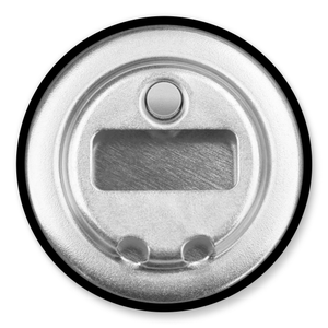 Image of NEW!! VOW Magnetic Bottle Opener