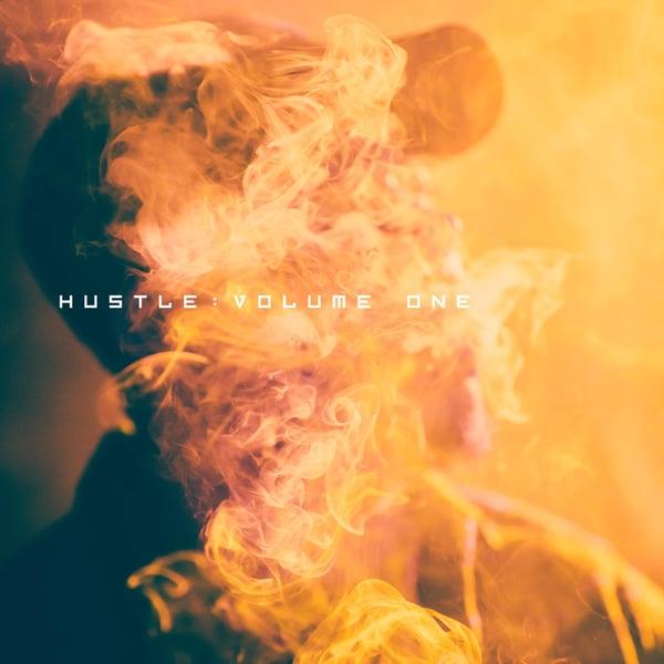 Image of Hustle Vol.1