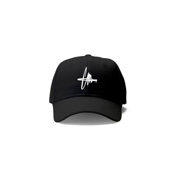 Image of Director Dad Hats