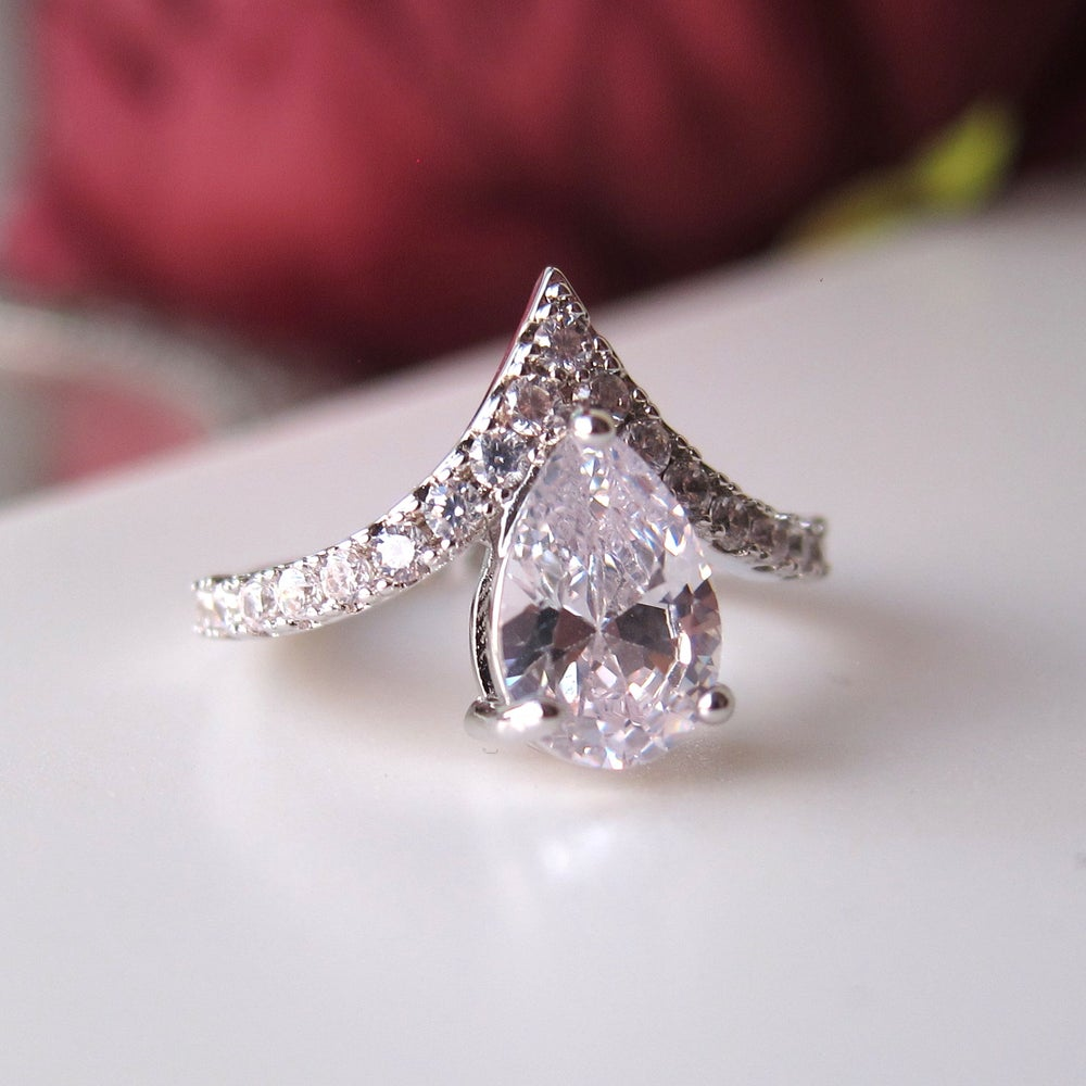 Image of Serafina ring