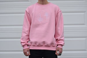 Image of Spiral Sweater