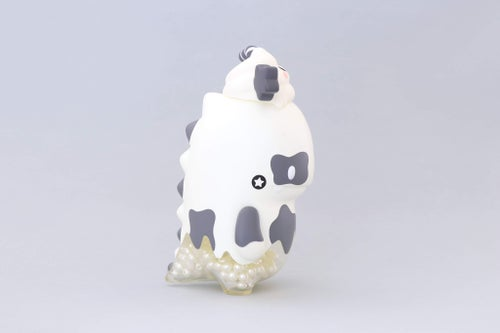 Image of ngeaw milky moo moo
