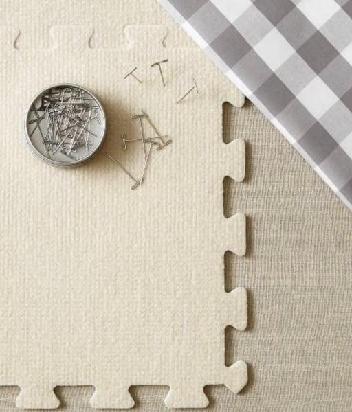 Image of T-pins de CocoKnits